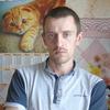 YRUI546, 35, г.Кувшиново
