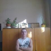 Denis 29 Омск
