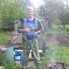 Daim, 29, г.Узловая
