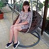 Мария Семенова, 45, г.Курган
