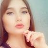 Светлана, 19, г.Казань