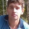 Евгений, 45, г.Томск