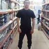 Арсен, 26, г.Шымкент