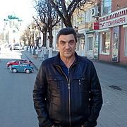 Алексей 57 лет (Овен) Гатчина