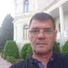 Николай, 55, г.Красноперекопск