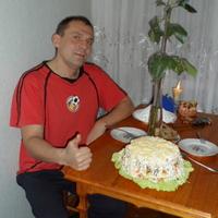 Виталий, 50 лет, Лев, Санкт-Петербург