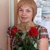 Galina, 64, Shchyolkino