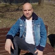 Евгений 40 Минск