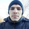 Миша, 24, г.Раздельная