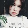 Liza Alekseeva, 17, Privolzhsk
