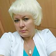 Ирина 49 Новосибирск