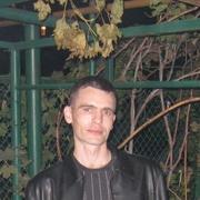 Сергей 48 Волгодонск