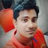 Shahid, 29, г.Gurgaon