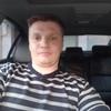 Антон, 33, г.Алматы́