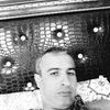 Вадим, 39, г.Дербент