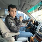 Khusrav 31 Душанбе