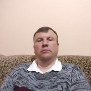Орест, 47, г.Стрый