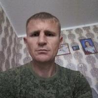 Александр, 38 лет, Стрелец, Ростов-на-Дону