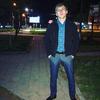 Влад, 28, г.Георгиевск