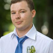 петр, 30, г.Рубцовск