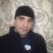 Александр 34 года (Водолей) Новосибирск