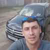 Александр, 30, г.Марьина Горка