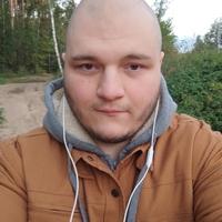 Дмитрий, 28 лет, Рыбы, Москва
