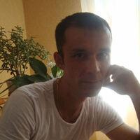 АЛИК, 41 год, Рак, Дюртюли