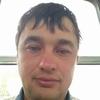 Павел, 36, г.Лобня