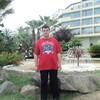 gocha, 38, г.Баку