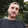 Semen Podolskiy, 27, Vyshhorod