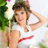 Yelis, 41, Zainsk