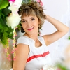 Элис, 41, г.Заинск