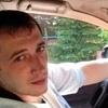 Артём, 36, г.Климовск