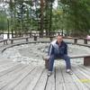 Виктор, 54, г.Барнаул