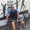 Матвей, 40, г.Коломна