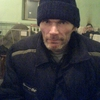 Александр, 47, г.Полярные Зори