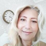 Ирина 60 Симферополь
