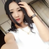 shiqi wu, 29, Hong Kong