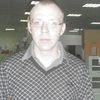 Артем, 40, г.Аша
