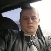Вячеслав Кочетов 36 Анадырь (Чукотский АО)