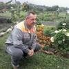 виктор, 49, г.Щекино