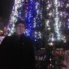 Андрей, 38, г.Михайловск