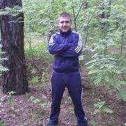 Иван, 21, г.Дятьково