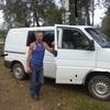 Юрий, 59, г.Конаково