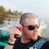 Владимир, 33, Запоріжжя