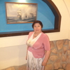 Лана, 52, г.Марьяновка