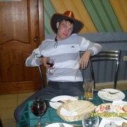 Василий, 28, г.Саранск