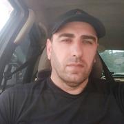Парнишка, 41, г.Махачкала