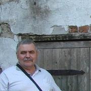 Maikl, 55, г.Плесецк